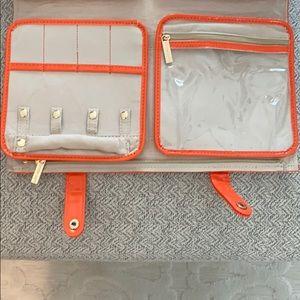 Kendra Scott Storage & Organization - Kendra Scott Jewelry Travel Case - Large